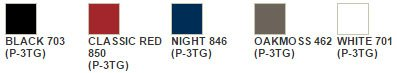 88675-couleurs