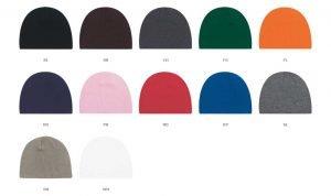 0030M-Color