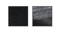 413007_Charcoal_Modl_C2015-COLORE