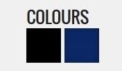 8054JA-Color